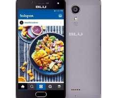 Celular Blu Studio Touch