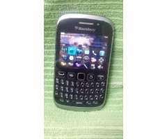 Mobil Barato Blackberry con Flash
