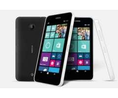 Nokia 635 oferton solo x diciembre