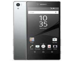 Vendo Sony Xperi