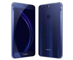 Honor 8 64 Gb Blue Sapphire