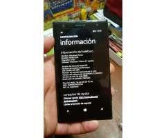 Nokia Lumia 1020 Libre 41mp 32gb Detalle