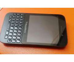 Celular 4g Blackberry Android