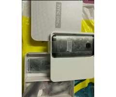 HTC M9 SIN USO ESTADO 10 DE 10