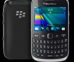 remato blackberry 9320 BITEL