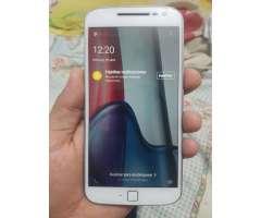 Moto 4 Plus Dual Sim X Htc Moto X iPhone