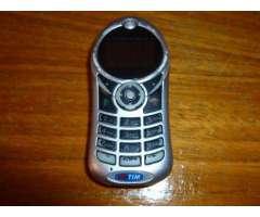 Motorola Basico C155 Movistar y Claro