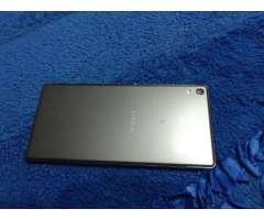 Sony Xperia Xa Ultra  Estado 10 de 10