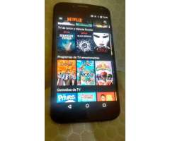Motorola Moto X LTE 2g de ram precio negociable