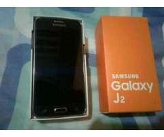 Samsung J2 Libre Operadores