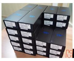 Venta:Samsung Galaxy S8 y s8 Plus,iPhone 7,7 Plus 256gb