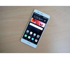 Huawei P9 Lite No Samsung Motorola Lg