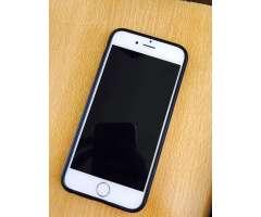 iPhone 6 de 128 Gb Silver