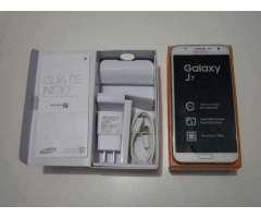Vendo Mi Samsung Galaxy J7