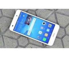 Remato Huawei Y6 Grande Nuevo