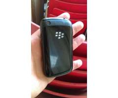 Remato Blackberry 9220 Libre