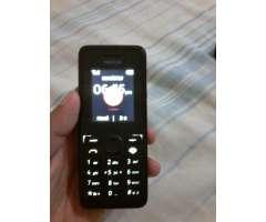 Remato Celular Nokia Basico