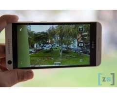 HTC DESIRES 626S libre HD