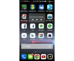 Bendo Celular Huawei 635 en Buen Estado