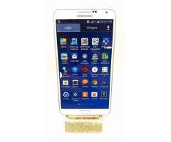 Samsung Galaxy Note 3 4G LTE