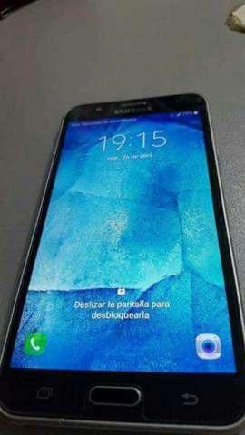 Vendo Samsung J7 Nuevo