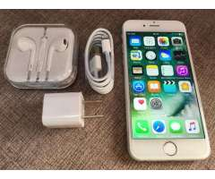 iPhone 6 de 16 No Samsung Motorola Huawe