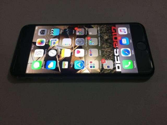iPhone 6 de 16 Gb Usado