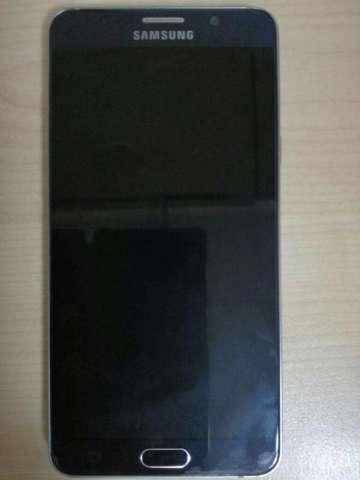 Samsung Galaxy Note 5 Usado