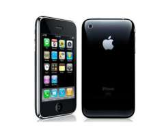 iPhone 3g de 16gb Como iPod