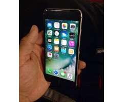iPhone 6 de 16 Gb Solo Bitel 4G Lte