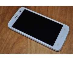 Vendo o Cambio Alcatel Pop 2 5042A  4G LTE pantalla 4.8