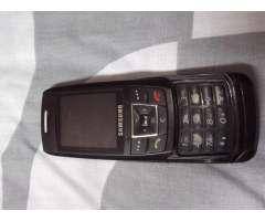 Celular Con Camara Grabacion De Video radio fm Juegos Mp3 navegador web Bluetooth ranura MicroSD
