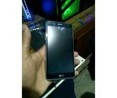 LG Bello 2 Libre de Operador 5 Pulgadas Sin detalles original 1GB RAM