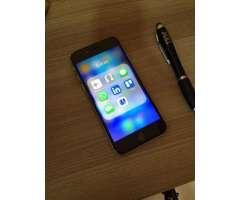iPhone 6 - 16Gb - Único  Dueño - Acc.