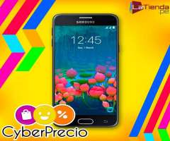 Samsung Galaxy J5 Prime Lector de Huella NUEVO