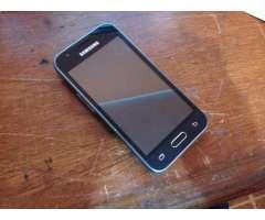 Samsung Galaxy J1 mini operador claro solo equipo