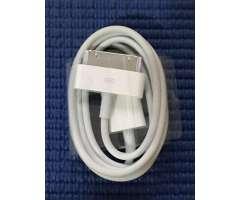 Cable Sync Apple Original iPhone 4S iPad