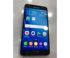 Samsung J7 4G LTE Excelente Como Nuevo Imei Original Libre. No g3, g4, s5, s6, s7, j5,g5