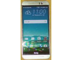 Remato Smartphone Htc One M9