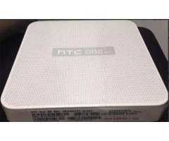 HTC ONE M9, 32GB 3GB RAM,20 MPX NUEVO