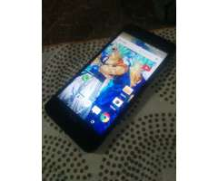 Htc 626 4g Libre 8mpx 5frontal Fhd O Can