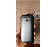 Htc 10 4gb Ram 32gb Snapdragon 820 Libre