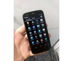 Moto G1 Xt1032 8gb Libre