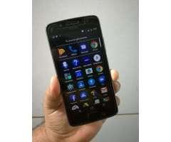 Moto G5 32gb 2gb Dual Sim Libre