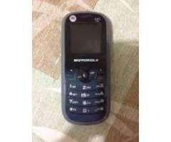 celular motorola wx 181/es movistar original,a precio negociable