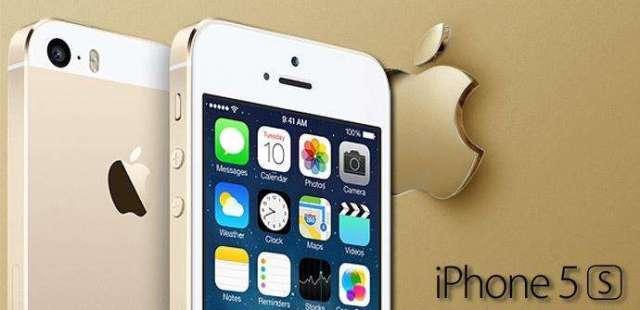 Iphone 5s 16gb Tienda San Borja. Garantía.