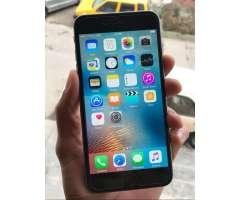 iPhone 6 Plus 16Gb Libre Imei Original