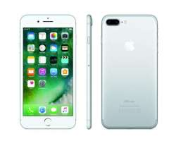 Iphone 7 128gb Rose Gold Tienda San Borja. Garantía..