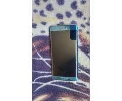 Samsung S7 Edge 10/10