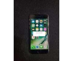 iPhone 6, 128gb Libre, Tienda Garantia